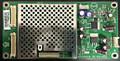Vizio TQAPT5K00301 (715G4026-T0E-000-005K) PC Board