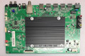 TCL 08-SX70003-MA200AA Main Board for 55UP120