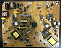 Emerson/Magnavox A3AUXMPW-001 Power Supply LF501EM4 DS4 / 50ME313V/F7 (DS4 Serial)