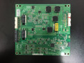 LG 6917L-0043A (KLS-E550RNP16 A) LED Driver