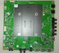 Vizio 791.01M10.0006 Main Board for E43U-D2 LED TV (LWZ2UMBS / LWZ2UMBR Serial)