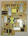 Vizio 056.04151.6041 Power Supply Board