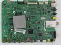 Samsung BN94-04358C Main Board for UN55D6000SFXZA