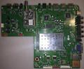 Haier 1B1L3493 (T.MT5311.81B 11501) Main Board for LE32N1620