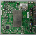 Vizio 3642-1242-0150 (0171-2272-3256) Main Board for E421VL / E422VLE