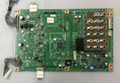 JVC SFN-1001A-M2 (LCA10776 LCB10776) Analog PWB Assy