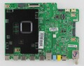 Samsung BN94-10792A Main Board for UN40K6250AFXZA