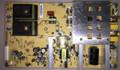Vizio 0500-0405-0720 Power Supply / Backlight Inverter for SV420XVT1A