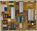 LG EAY62169801 (EAX62865401/8) Power Supply 47LV5500 47LV5400 42LW5300