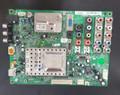 RCA L42FHD37R Main Board