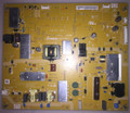 Vizio 56.04129.1A1 (DPS-129EP A) Power Supply / LED Board