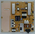 LG EAY63989301 Power Supply / LED Driver Board