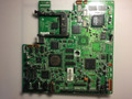 LG 6871VMMU35A (6870VM4002E) Main Digital Unit