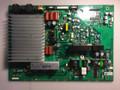 LG 6871QYH051P (6870QYH002P) YSUS Board