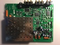 LG 6871VSMF20A (6870VM0464A, AF-044A) Sub Tuner