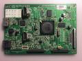 Sylvania A91H1MMA-001 Digital Main Board for LC427SSX
