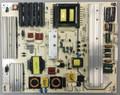 Haier LK-SP420001A (CQC04001011196) Power Supply Unit