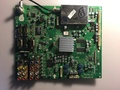 LG EBR39859902 (EAX35618202) Main Board