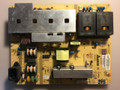 Vizio 0500-0407-1020 Power Supply / Backlight Inverter