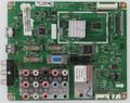 Samsung BN96-10944A (BN41-01157A) Main Board for LN46B550K1FXZA