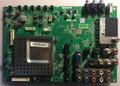 Toshiba 431C1351L03 (461C1351L03) Main Board