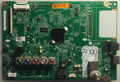 LG EBT62753702 (EAX65071308(1.2)) Main Board for 60PN5000-UA