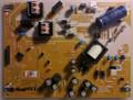 Emerson A3AFG-MPW (BA3AFCF0102 1) Power Supply Unit
