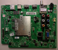 Philips A37QAUH (A37QA-MMA) Digital Main Board for 46PFL3908/F7 / 46PFL3608/F7