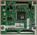 Sanyo 1LG4B10Y118A0 Z7MC Sub Digital Board for DP55D33