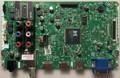 Emerson A3AU0UH (A3AU0-MMA) Digital Main Board for LF501EM4/LF501EM4F (DS2 serial)