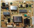 Vizio 056.04167.0001 Power Supply Board for E550I-B2