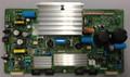 Samsung LJ92-01200A (LJ41-02759A) Y-Main Board