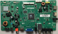 Westinghouse B12115158 (T.MS3391.E76) Main Board for UW46T7HW