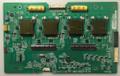 LG 6917L-0033A (KLS-E550IMP-16) LED Driver