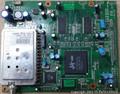 Polaroid 899-D01-GF321XA2H Tuner Board