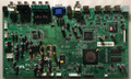 Vizio 3860-0032-0150 Main Board for VM60PHDTV10A