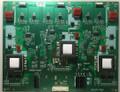 Samsung LJ97-00274A LED Driver