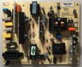 Hitachi 850118727 (MP145D-1MF22-1) Power Supply