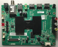 TCL 08-CS55CFN-OC401AA Main Board for 55FS4610RTBAA