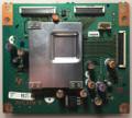 Sony 1-895-096-11 (1P-1116J00-4011, 189509611) FRC Board