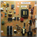 Vizio 056.04094.6041 Power Supply / LED Driver Board