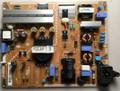 LG EAY63630401 (EAX66163001(1.6)) Power Supply Unit