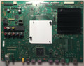 Sony A-2072-598-B (A2072598B, 1-894-595-12, 189459512) Main Board for XBR- 65X810C
