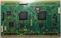 Panasonic TNPA4439ALS D Board