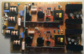 Philips 310432829831 Power Supply for 42PF9996/37