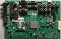 LG EBR61100410 (EAX56738103(1)) Main Board for 42LF11-UA