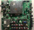 Insignia CBPFTQ8CBZK030 Main Board for NS-L37Q-10A