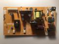 Dynex 56.04053.1C1 Power Supply / Backlight Inverter