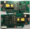 Toshiba HIU-813-M/HIU-813-S (HCP-1655E) Backlight Inverter Kit