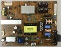 LG EAY62810501 (EAX64905301) Power Supply Unit